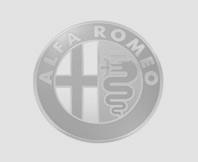 للبيع سيارة الفا روميو موديل 2012