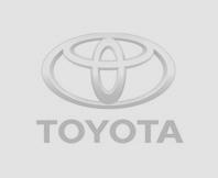 Amazing Toyota camry 2018