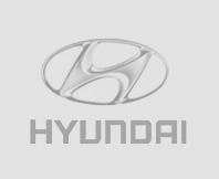 بيع سيارة جنيسس 2017 وكالة رويل اعلى فئة