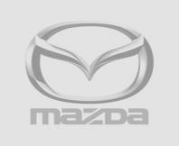 Mazda CX-9 مازدا سي اكس ٩ فل اوبشن full option