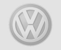للبيع سيارة جيتا فولكس واجن 2016