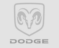 دودج - دورانجو الموديل: 2012