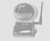 كاميرات مراقبة مخفية و اجهزة تتبع بواسطة جوالك