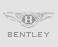 للبيع سيارة بنتلي GT موديل 2013