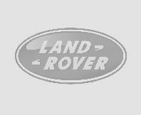 لاند روفر - رنج روفر الموديل: 2005