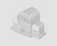 مشروع انشاء مجمع تجاري سكني ترفيهي بجزر الجامعات والكليات موقع حيوي جداُ