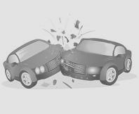 سيارات تصادم للبيع