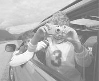 موون واي للسفر والسياحة افضل العروض