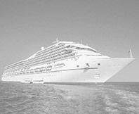 قوارب لرحلات الصيد والنزهة البحرية من أبحر جدة